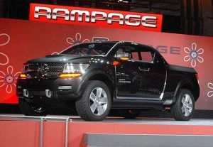 77 All New 2019 Dodge Dakota Reviews