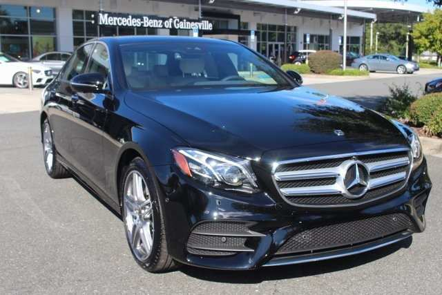 77 All New E300 Mercedes 2019 Specs And Review