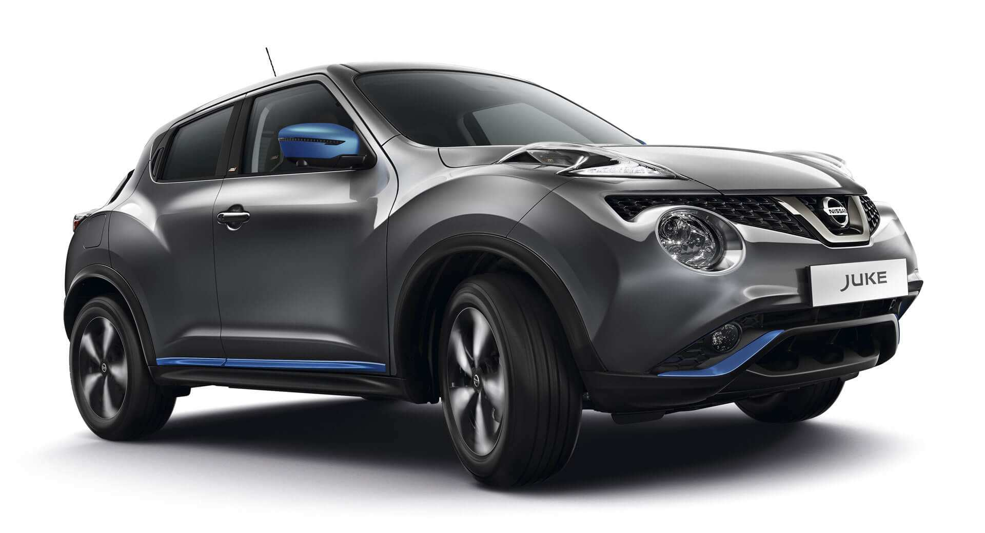 77 All New Juke Nissan 2019 Images