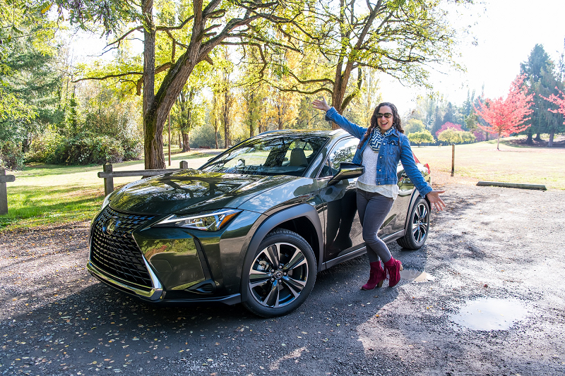 77 All New Lexus 2019 Colors Price And Review