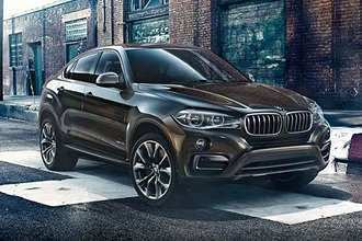 77 Best 2019 Bmw Truck Pictures New Review