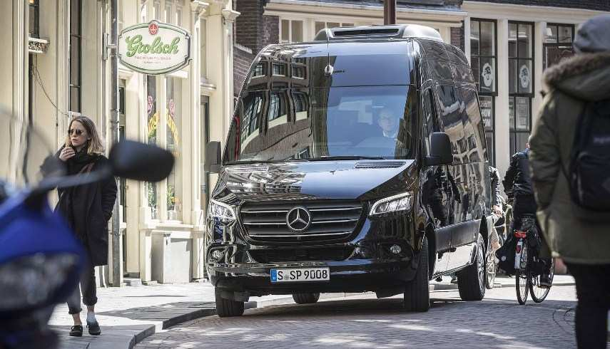 77 Best 2019 Mercedes Truck Price Price And Review