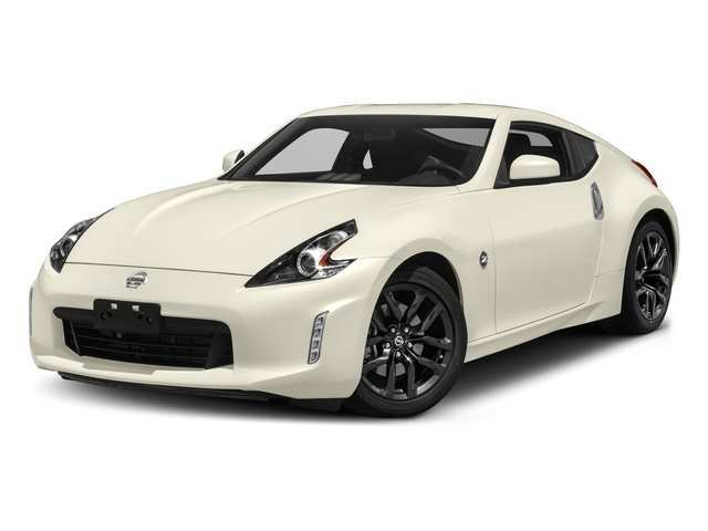77 Best 2019 Nissan Z Turbo Nismo History