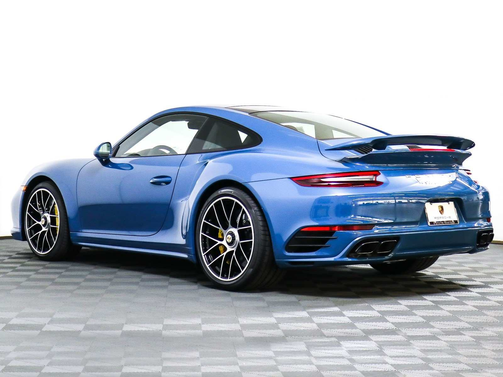 77 Best 2019 Porsche 911 Redesign And Review