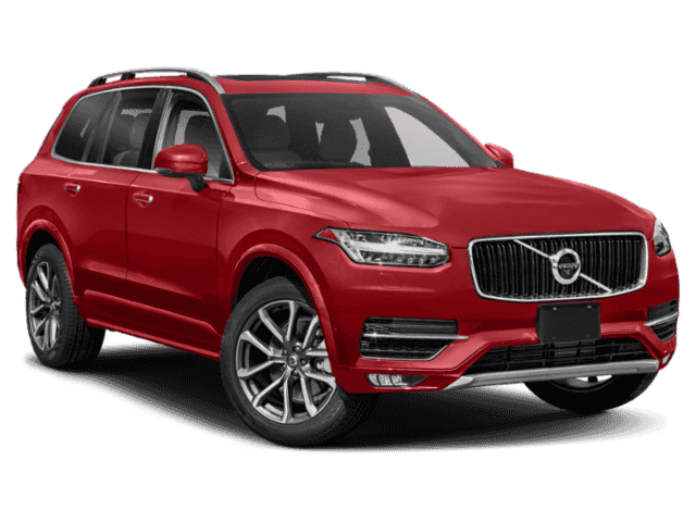 77 Best 2019 Volvo XC90 Review And Release Date