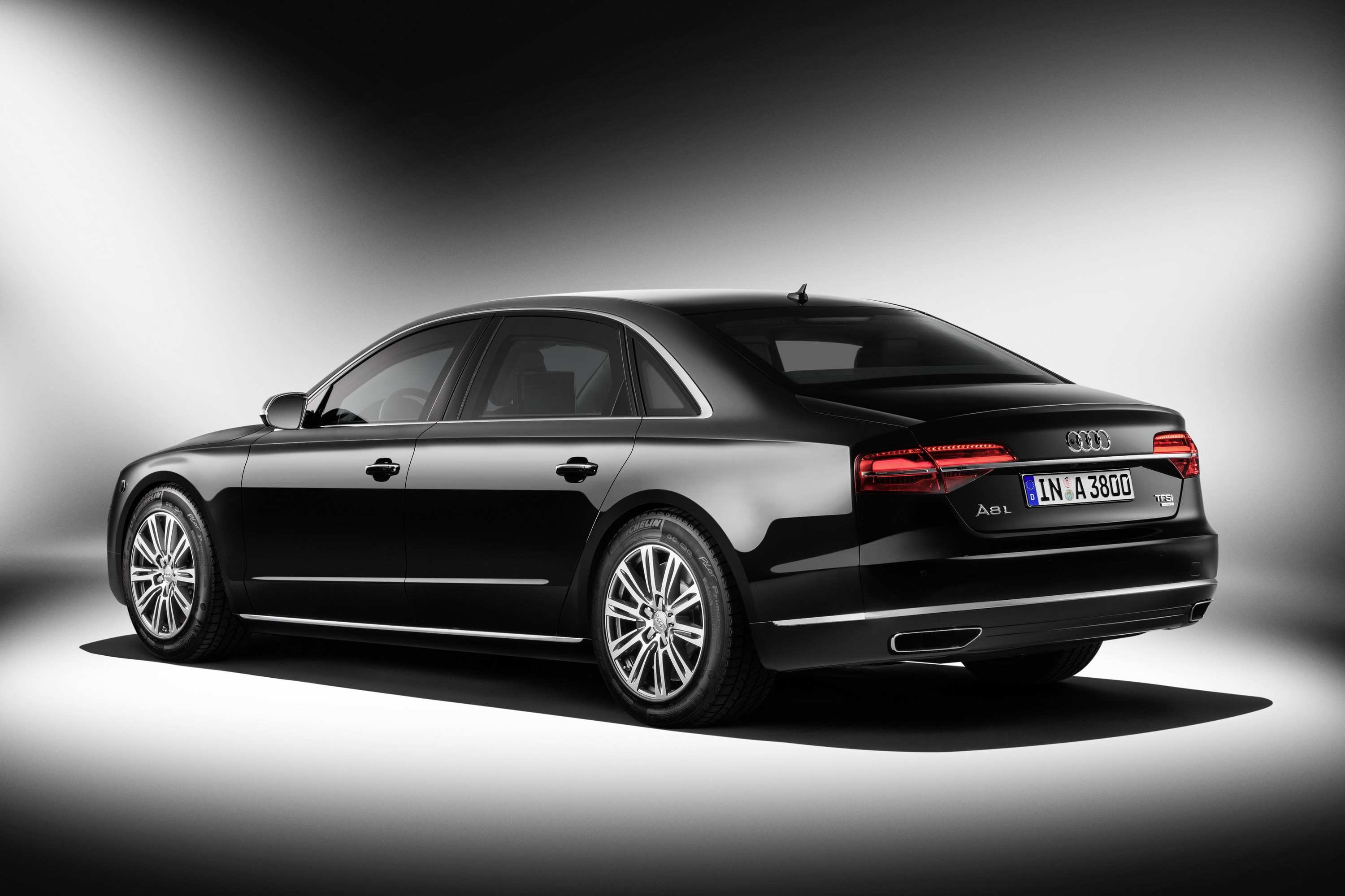77 Best 2020 Audi A8 L In Usa Price And Review