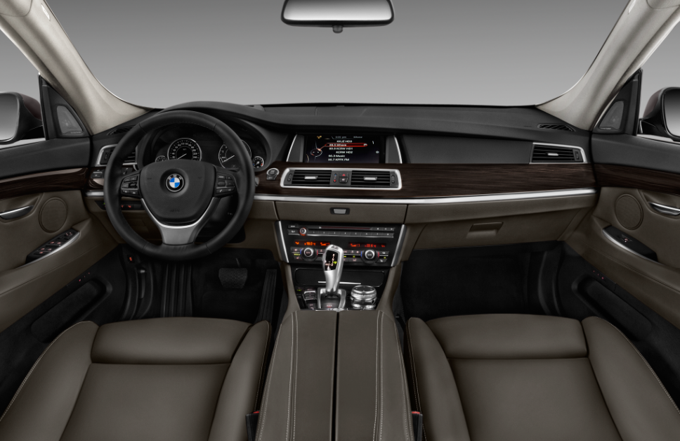 77 Best 2020 BMW 5 Series Engine