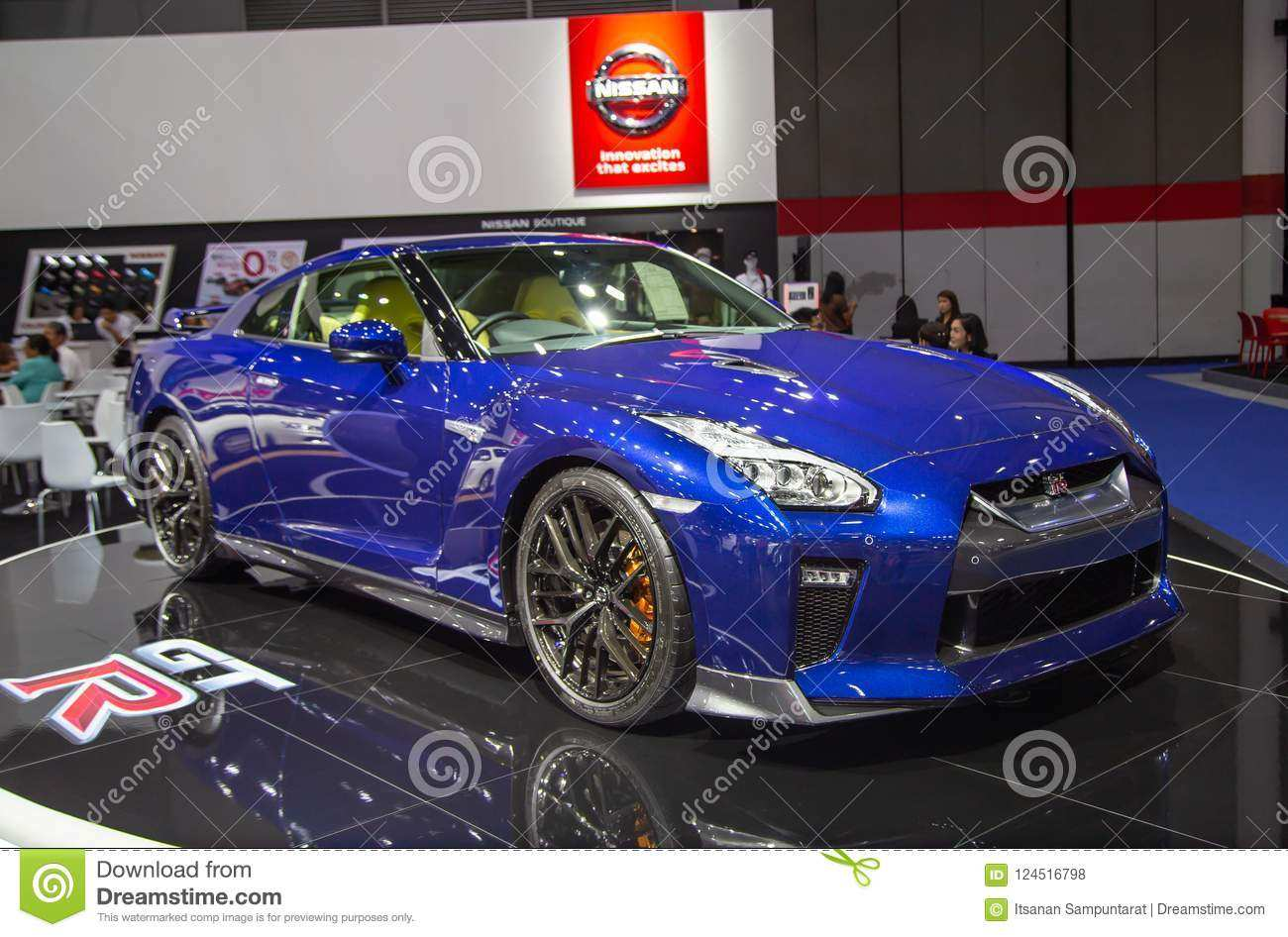 77 Best Nissan 2019 Gtr Prices