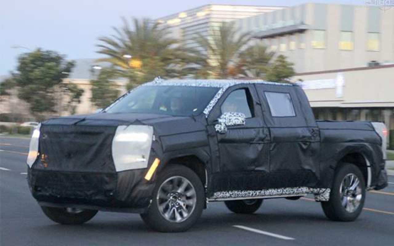 77 Best Spy Silverado 1500 Diesel Specs And Review