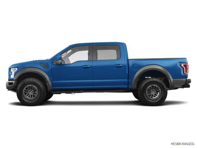 77 New 2019 Ford F150 Raptor Mpg Release Date
