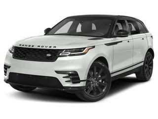 77 New 2019 Land Rover Lr2 Exterior