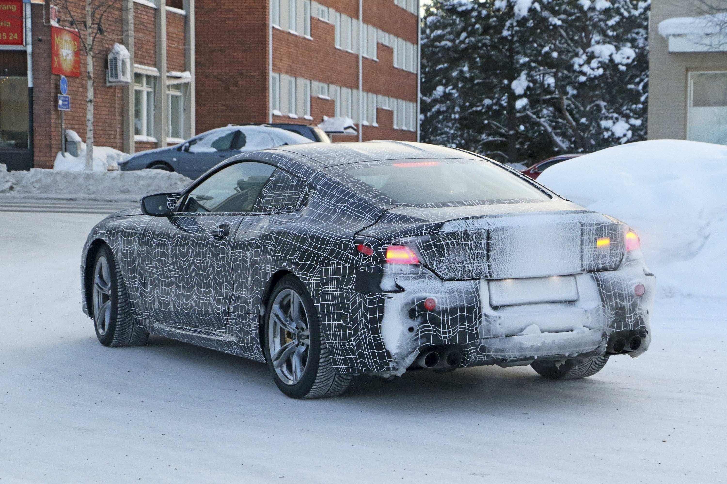 77 New 2020 Cadillac ELR Spesification