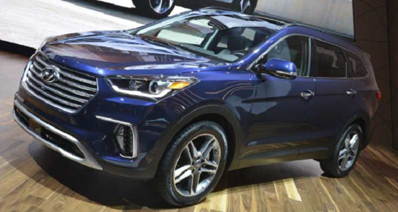77 New 2020 Chevrolet Equinox New Review