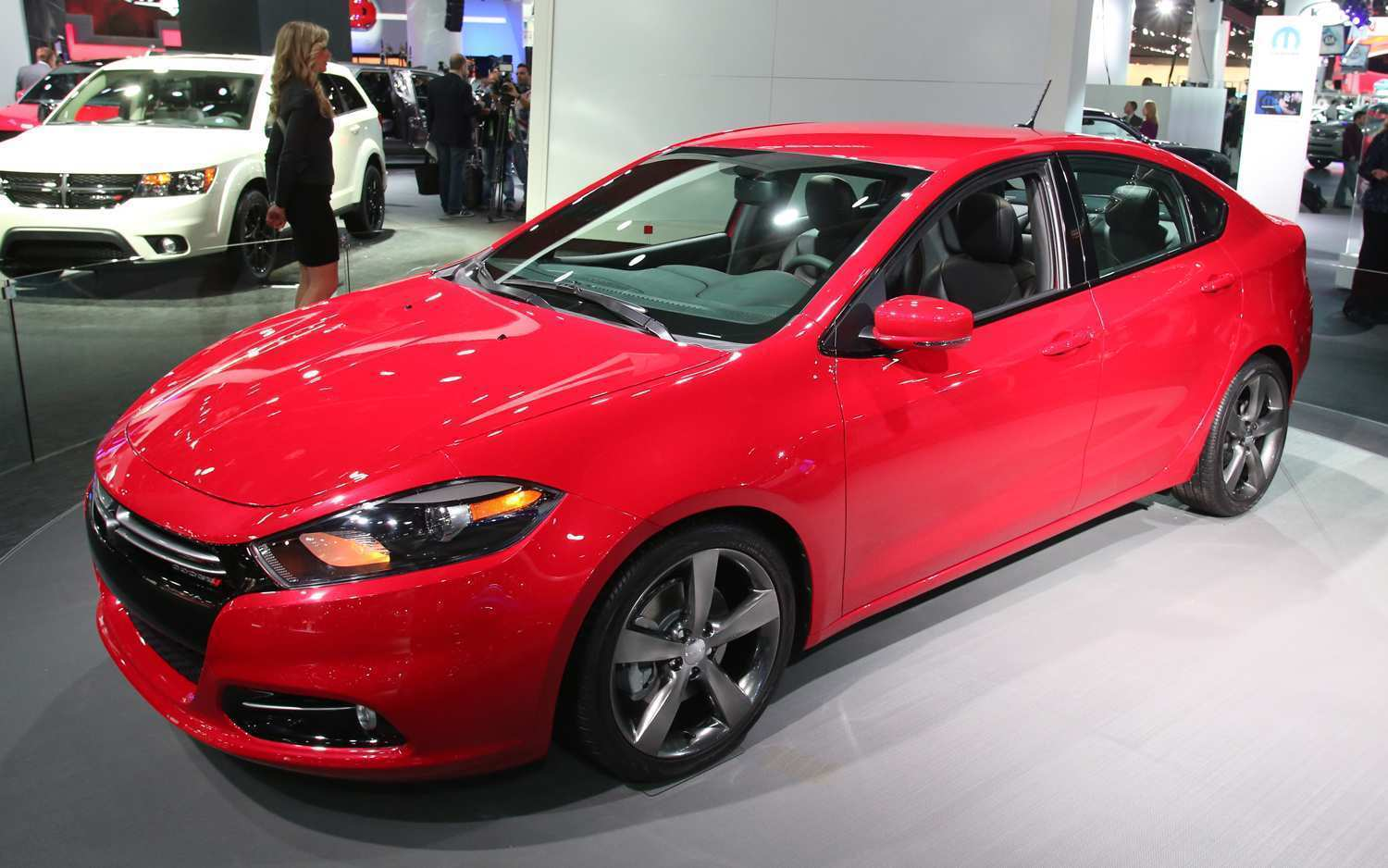 77 New 2020 Dodge Dart Srt4 Driving Art Concept