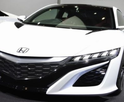 77 New 2020 Honda Prelude Rumors