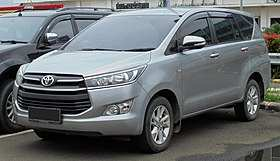 77 New Toyota Innova 2019 Philippines Review