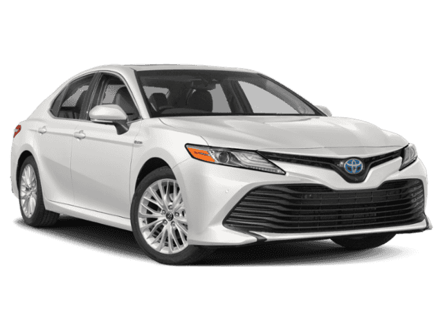 77 The 2019 Toyota Camry Se Hybrid Release Date And Concept