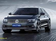 77 The 2020 Vw Jetta Tdi Price And Review