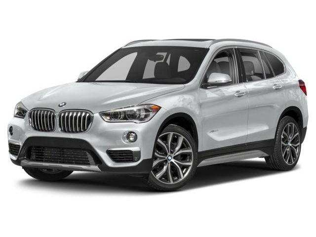 77 The Best 2019 BMW X1 First Drive