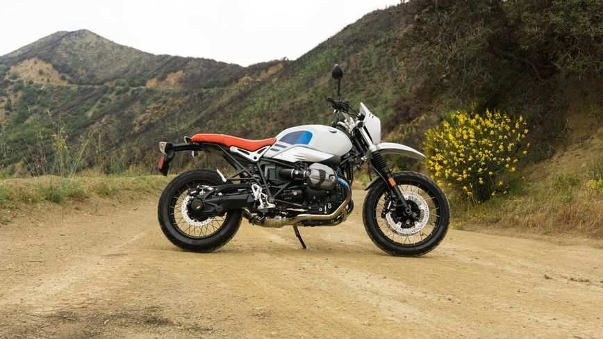 77 The Best 2019 Bmw Canyon Forum Style