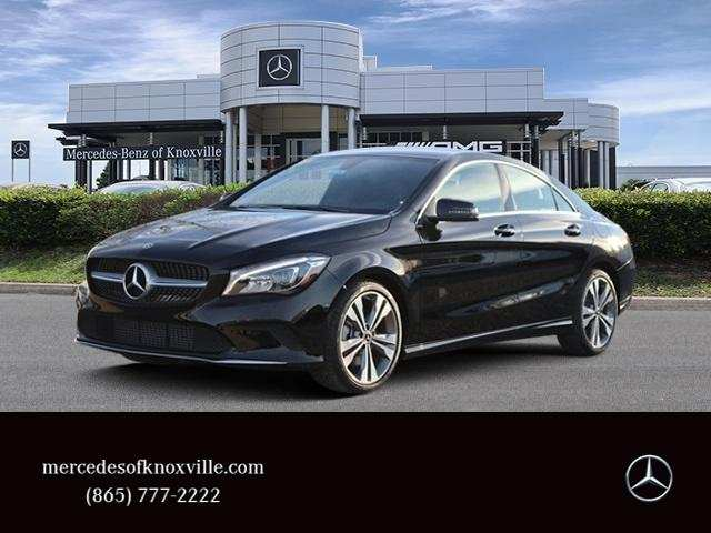 77 The Best 2019 Mercedes CLA 250 Reviews