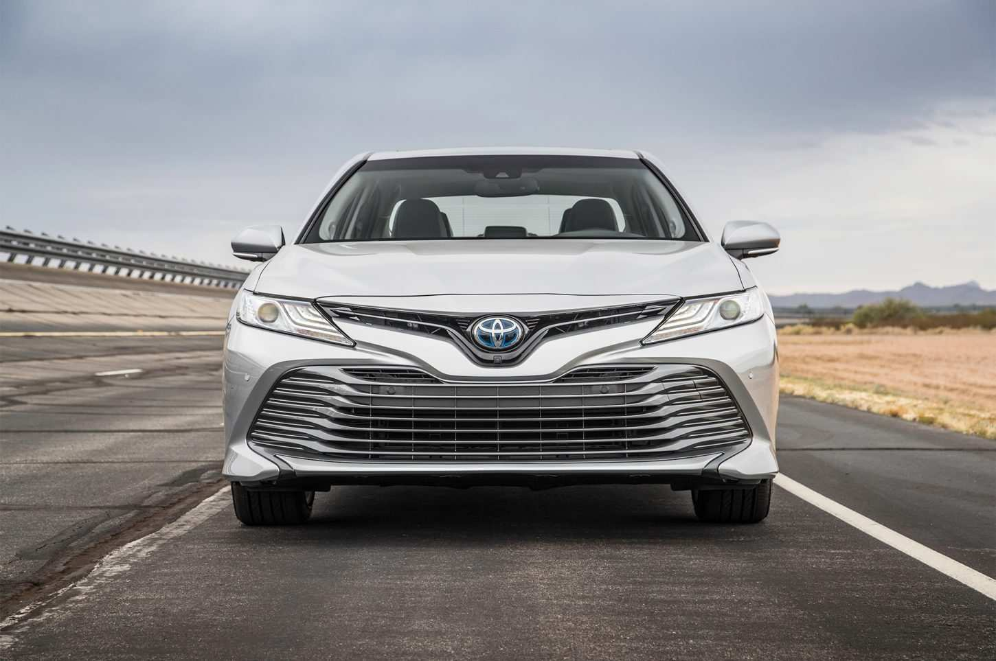 77 The Best 2019 Toyota Venza Photos