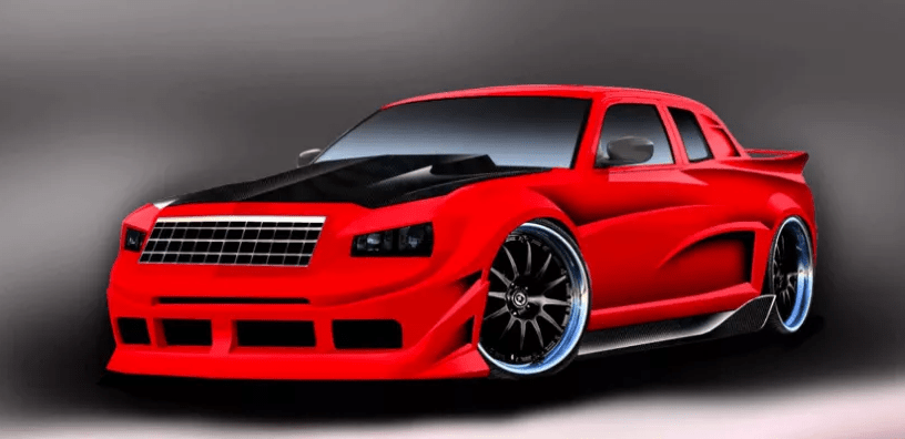 77 The Best 2020 Chevy Monte Carlo Release Date And Concept