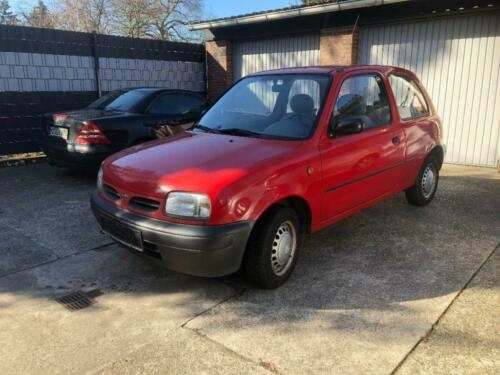 77 The Best 2020 Nissan Micra Style