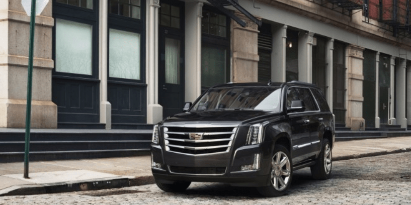 77 The Best Cadillac Redesign 2020 Ratings