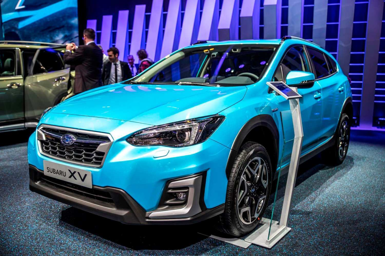 77 The Best Novita Subaru 2019 Review