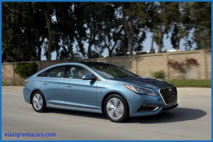 78 A 2020 Buick Regal Gs Coupe Overview