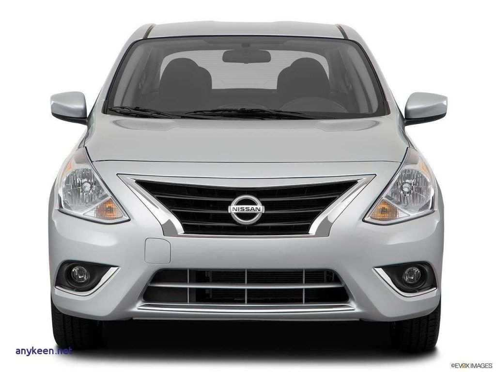 78 A 2020 Nissan Sunny Uae Egypt Review