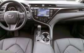 78 A 2020 Toyota Camry Se Hybrid Research New
