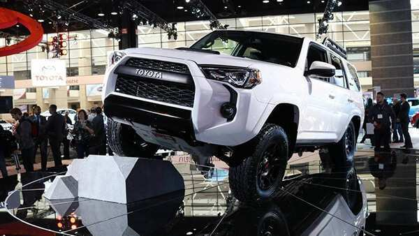 78 A 2020 Toyota Fortuner New Concept