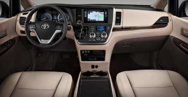 78 A 2020 Toyota Sequoias Price And Review