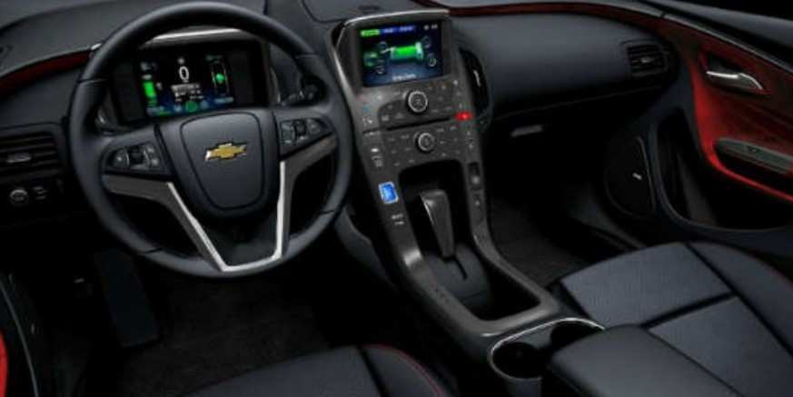 78 All New 2019 Chevy Chevelle Rumors