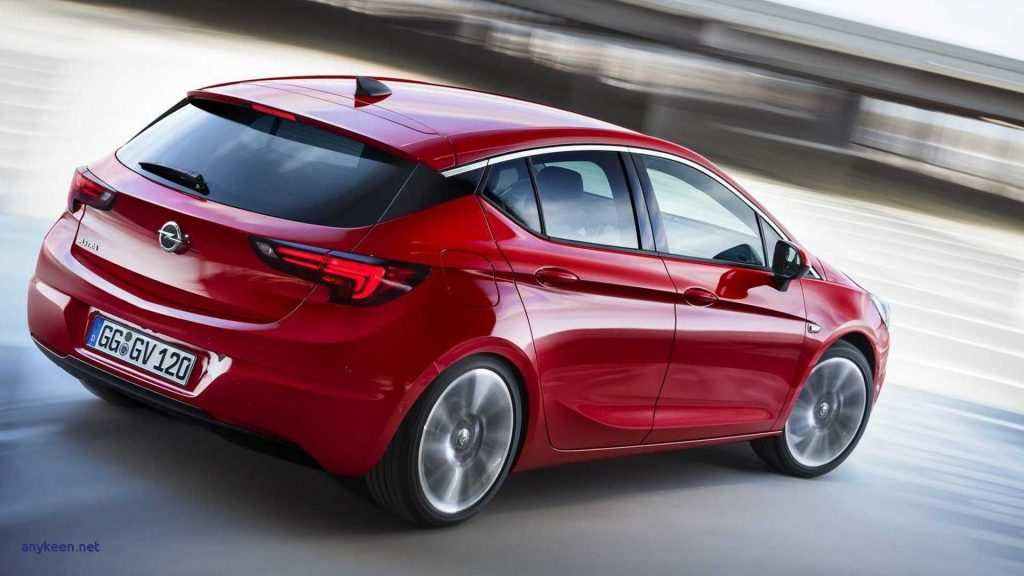 78 Best 2019 New Astra Rumors