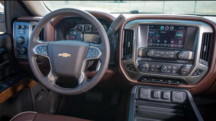 78 Best 2020 Chevy Reaper Review And Release Date