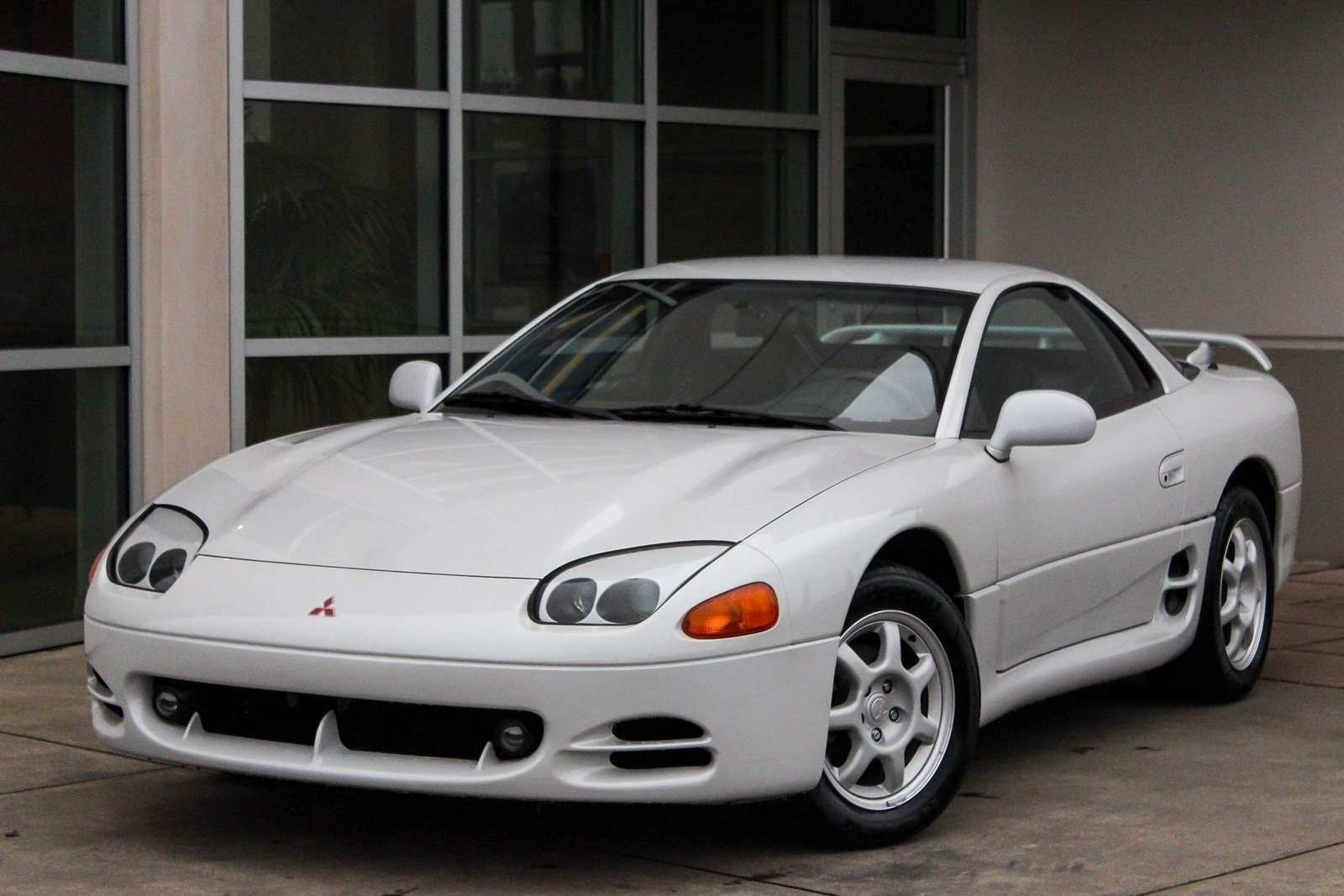 78 Best 2020 Mitsubishi 3000Gt Images