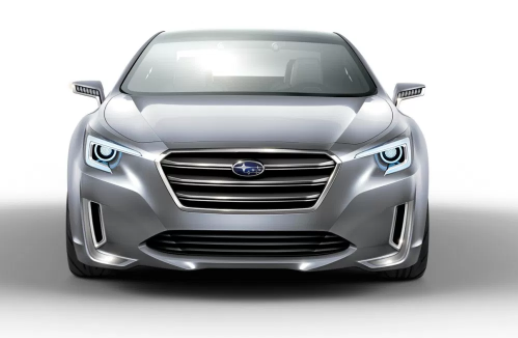78 Best 2020 Subaru Legacy Gt Specs And Review
