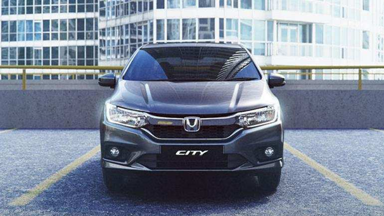 78 Best Honda New Car Launch 2020 Specs and Review