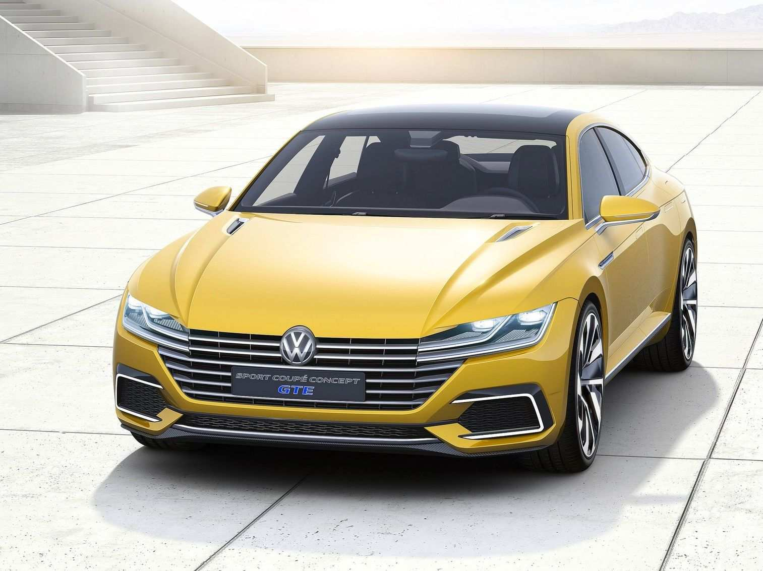 78 Best Next Generation Vw Cc Price