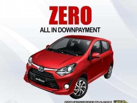 78 Best Toyota Wigo 2019 Release Date Spesification