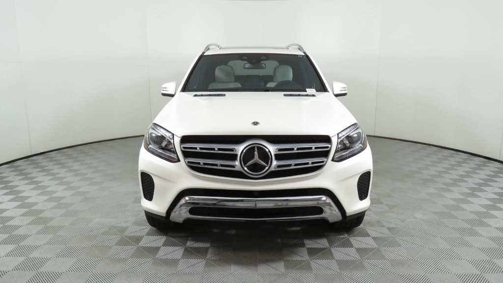 78 New 2019 Mercedes GLK Redesign