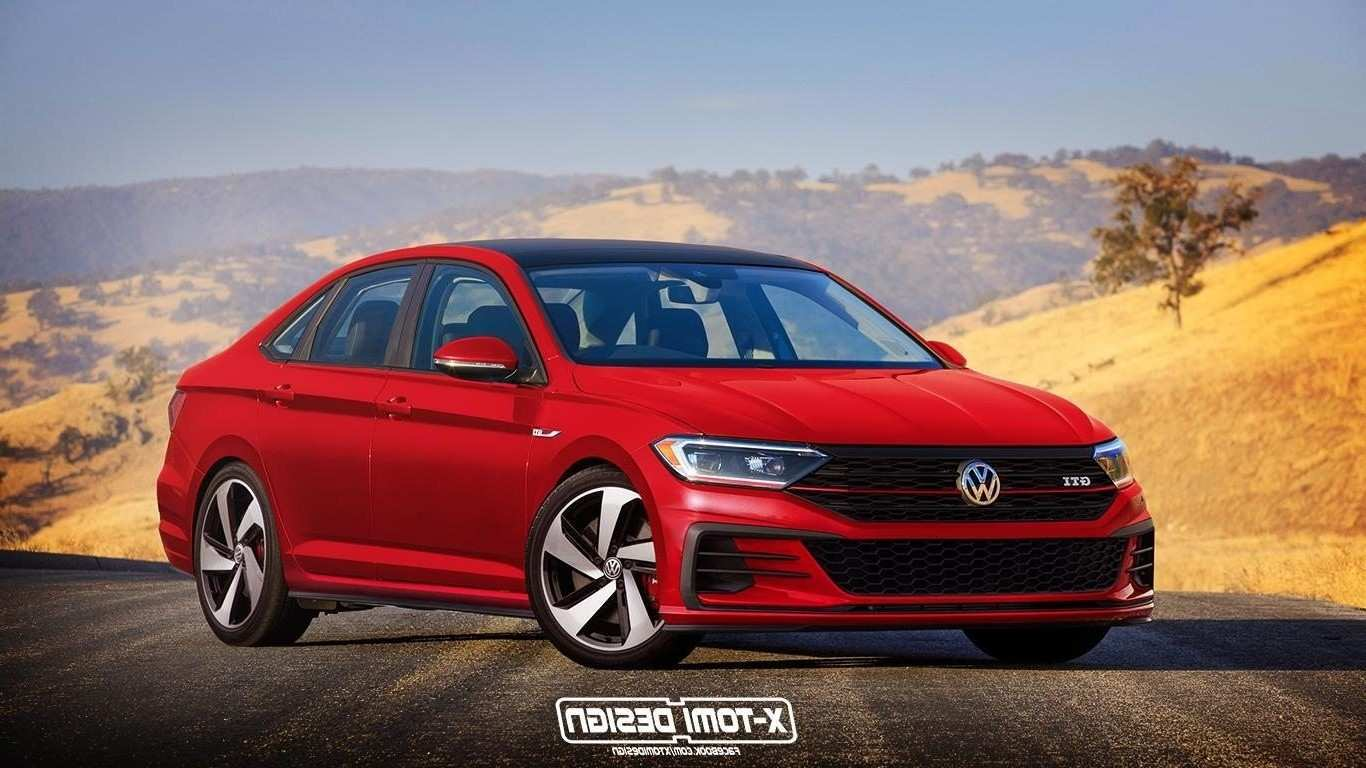 78 New 2019 Vw Jetta Tdi Configurations