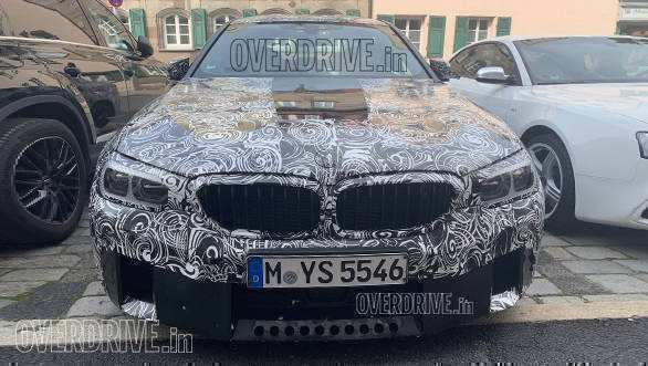 78 New 2020 BMW M5 Pricing