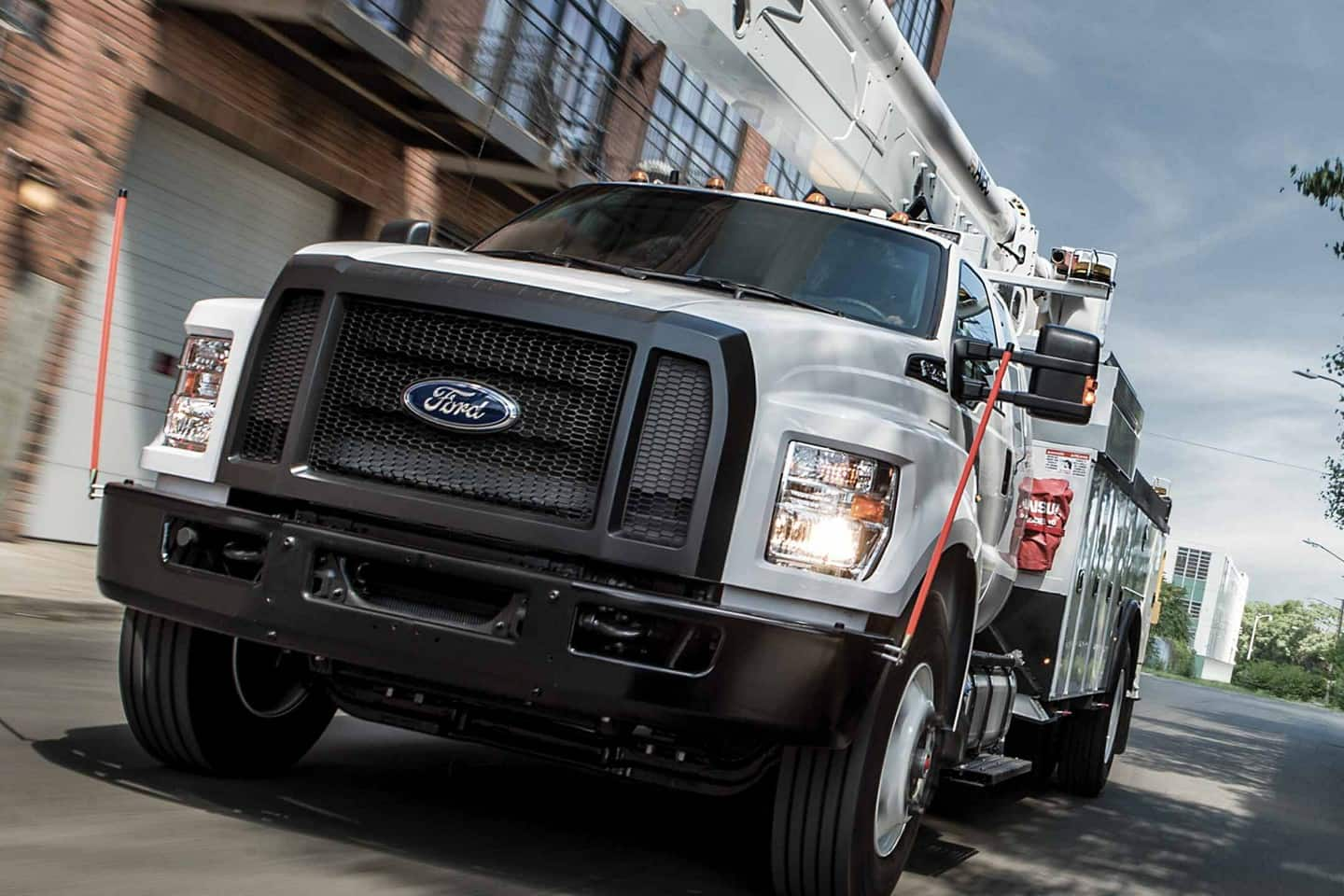 78 The 2019 Ford F650 Release Date