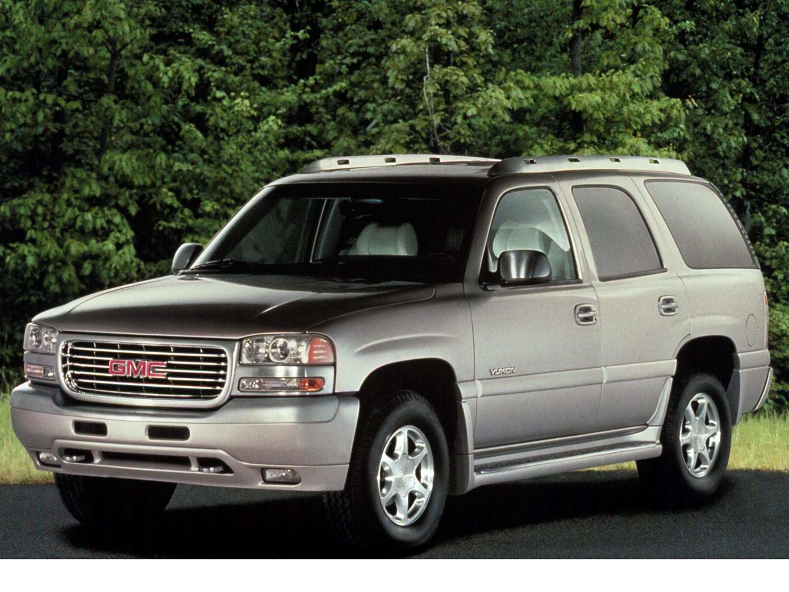 78 The 2019 GMC Envoy New Review