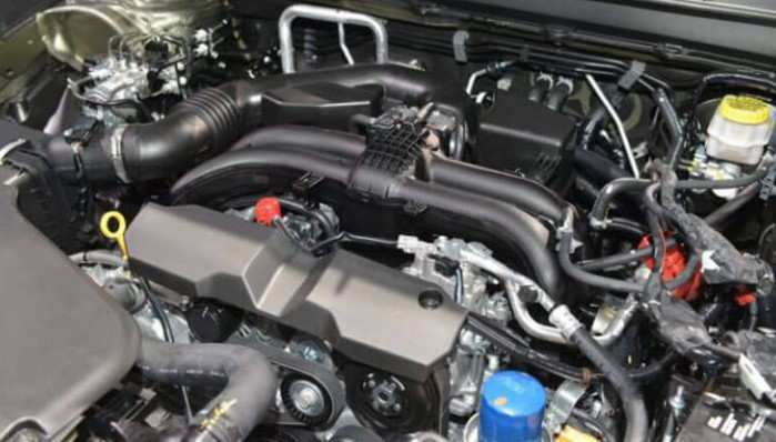 78 The 2020 Buick Grand National Gnxprice Engine