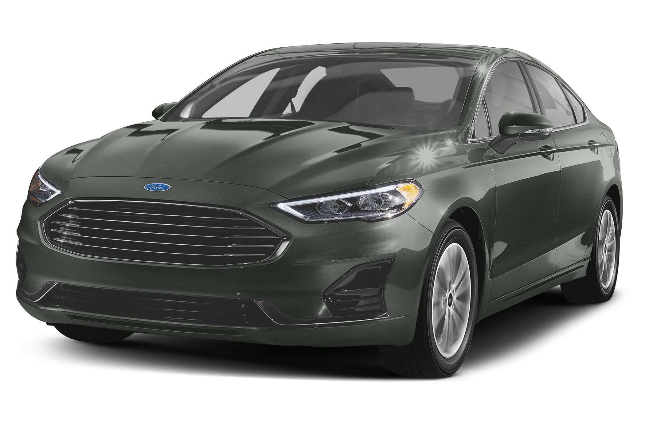 78 The 2020 Chevy Impala Ss Ltz Specs